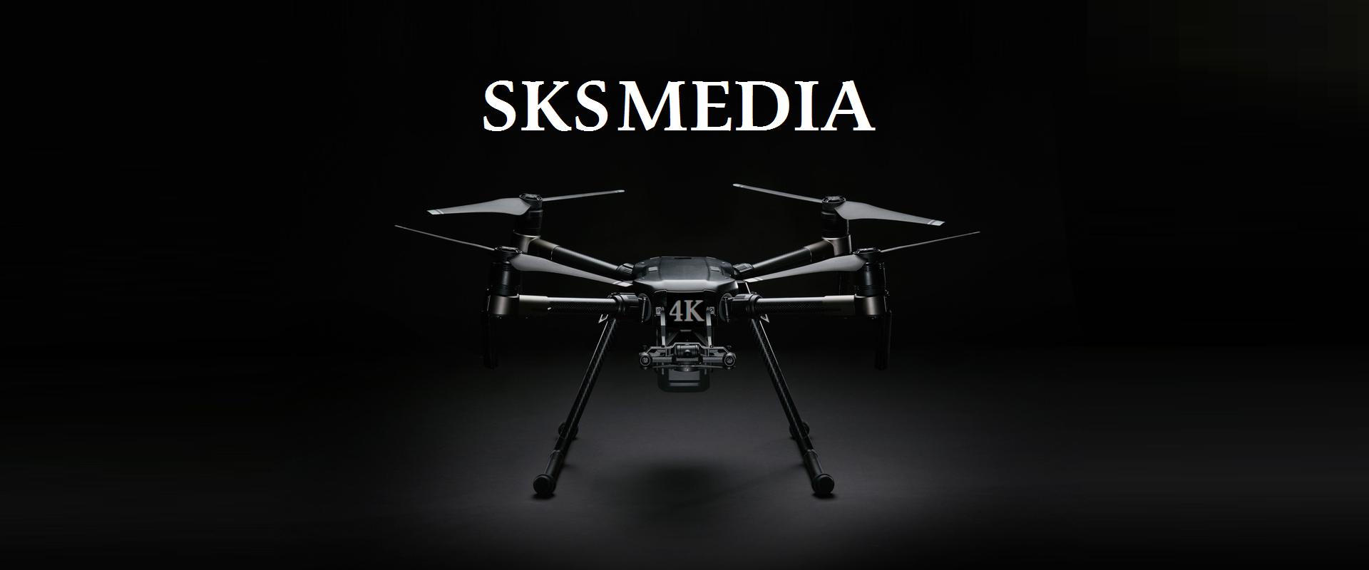 SKS MEDIA